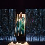 Das Rheingold – Metropolitan Opera, New York, USA (2010)