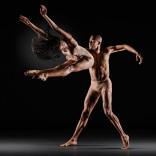 Jacqueline og Yannick II