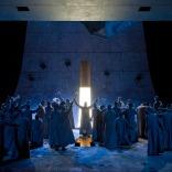 Parsifal – English National Opera, London, UK (2011)