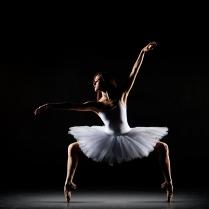 Alessandra Ball II