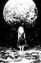 synden og maanen I