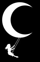 synden og maanen II