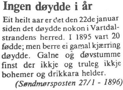 soendmoerspostenjanuar1896